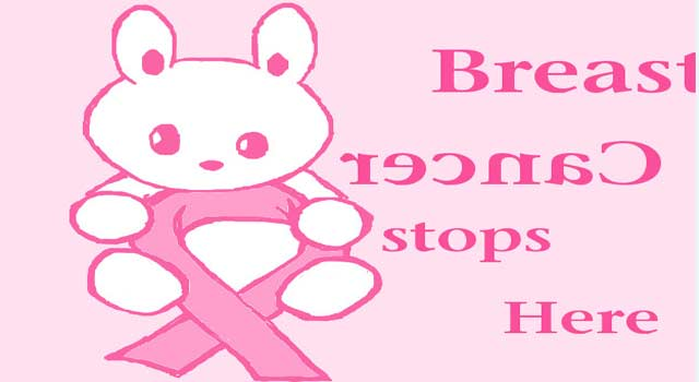 Best Tips on Prevention of Breast Cancer