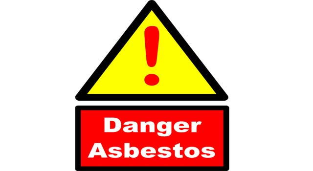 What are the Beginning Symptoms of Mesothelioma Diseases
