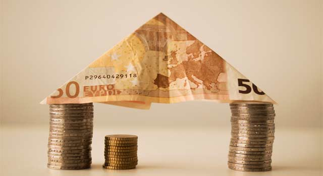 What is Mortgage Loan Modification Program
