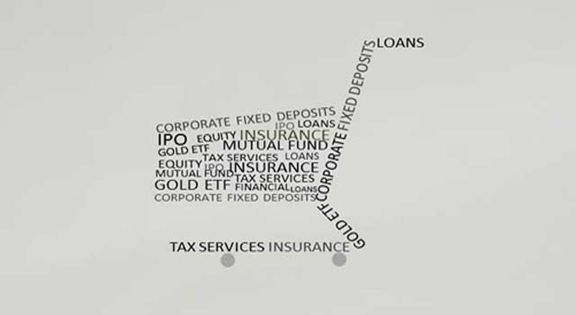 What Is A Mutual Fund And Types of Mutual Fund