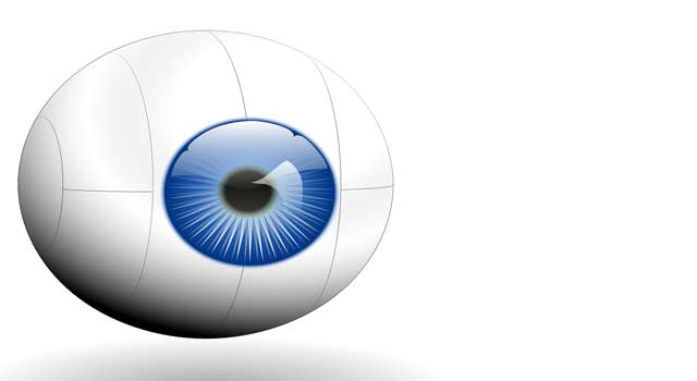 Myopia Diagnosis Prevention And Treatment Howflux