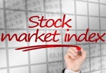 National Stock Exchange or NSE
