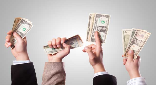 Advantages of A Structured Settlement