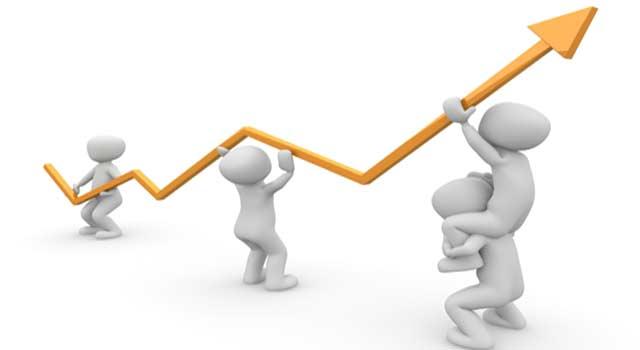 Best Trading Tips For Making High Returns (3 Steps)