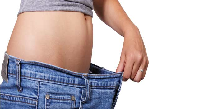 4 Easy Weight Losing Tips For Staying Healthy