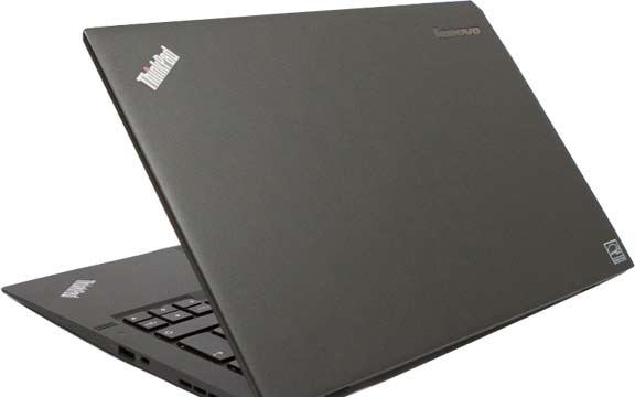 Best Light weight Laptops For Students