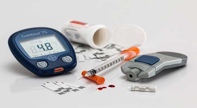 Diabetes Information Signs And Symptoms of Diabetes