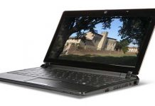 What Is a Netbook Computer