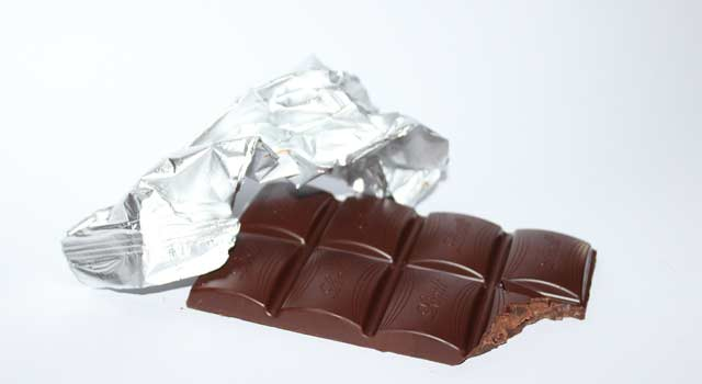 How Dark Chocolate is Beneficial for your Health