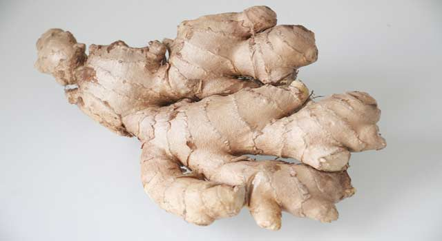 8 Health Benefits of Ginger Surely Treat your Body
