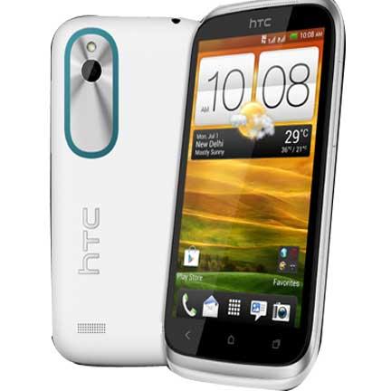 Best CDMA Mobile Phone With Price htc-desire-516c