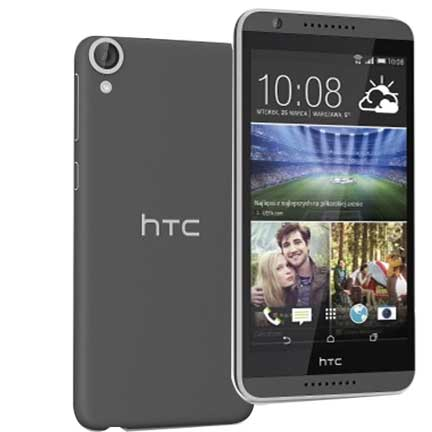 Best HTC Mobile Phones With Price And Specification
