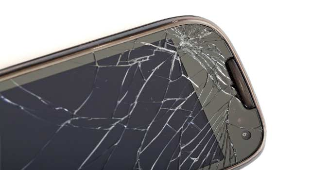 Best Mobile Phone Insurance Reviews
