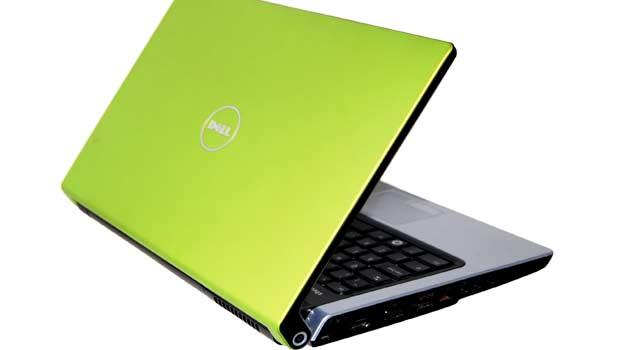 Refurbished Laptop For Sale
