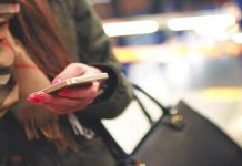 Where To Sell Second Hand Mobile Phones