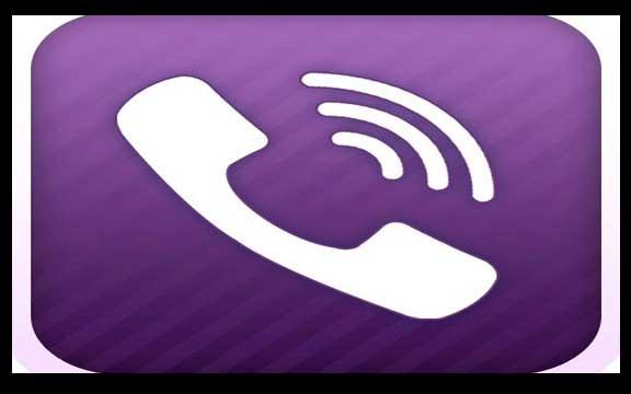 What Is Viber Application, Viber Free Call, Viber Phone