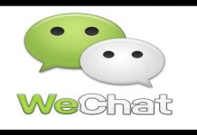 we-chat