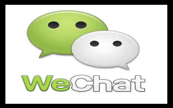 What Is Wechat, Wechat Free Download, Wechat Mobile