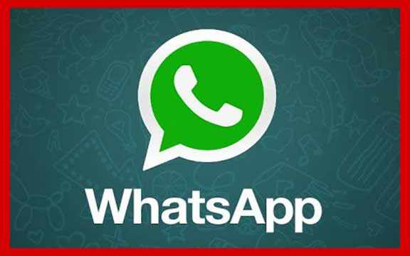 What Is Whatsapp, Whatsapp Icons, Whatsapp Privacy