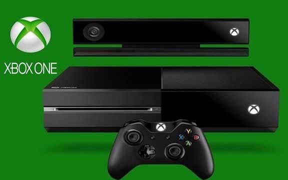 Xbox One Games, Xbox One Specs, Xbox One Exclusives