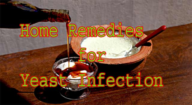 Best Herbal Remedies for Yeast Infection Treatment