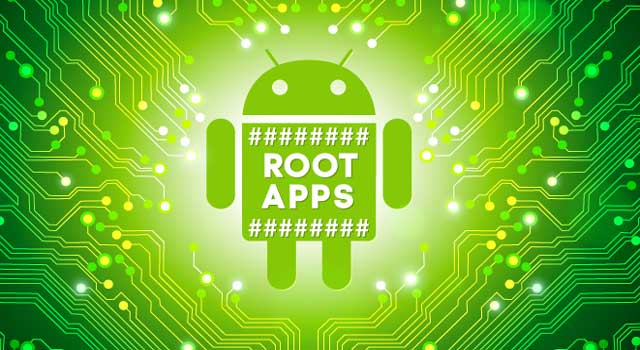 How to Root your Android Phone with a Computer