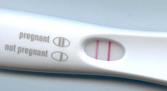 How to Use Prega News for Pregnancy Test