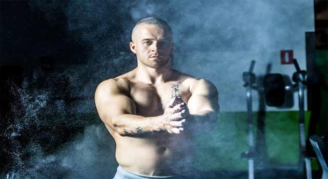 6 Ways to Naturally Increase Testosterone in your Body