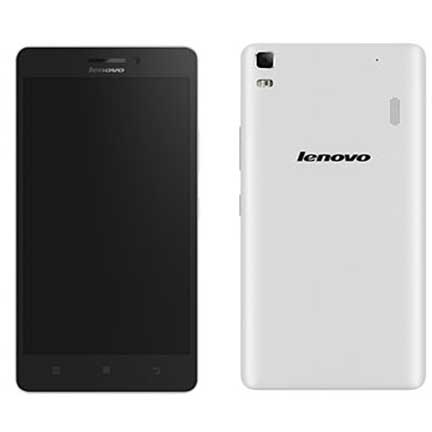 Lenovo A 7000 Price And Specifications In India
