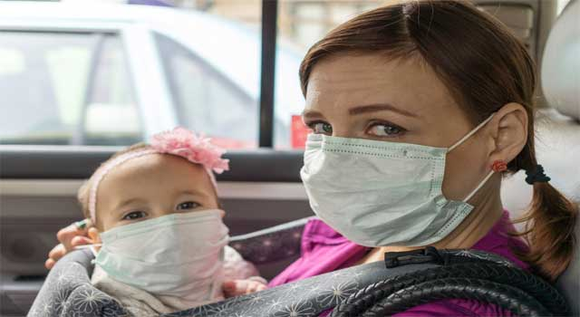 5 Ways to Prevent Swine Flu Infection and its Treatment