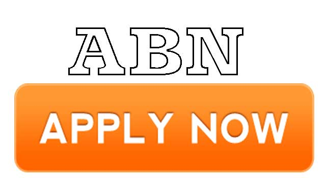 How to Apply for an Australian ABN Number (4 Steps)