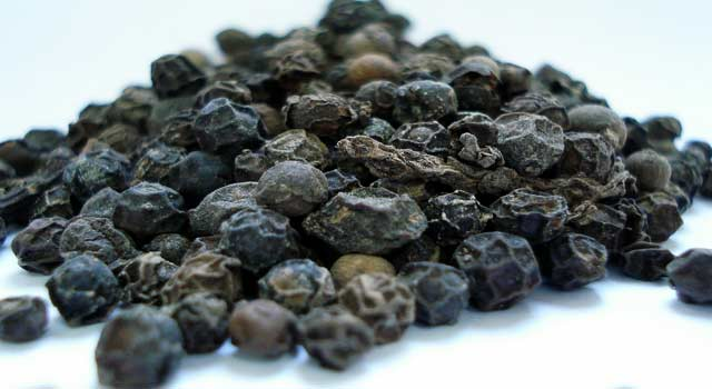 How Black Pepper is Beneficial For Your Health