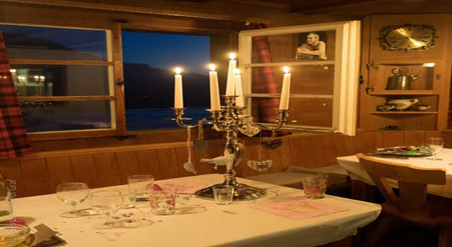 Best Tips for Arranging Candle Light Dinner at Home