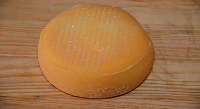 Cheese Benefit - 6 Health Benefits of Natural Cheese