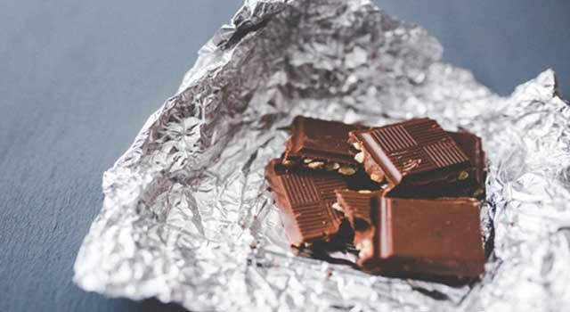 How chocolate is Beneficial for your Health