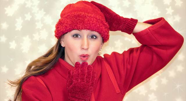What are the Symptoms for Common Cold