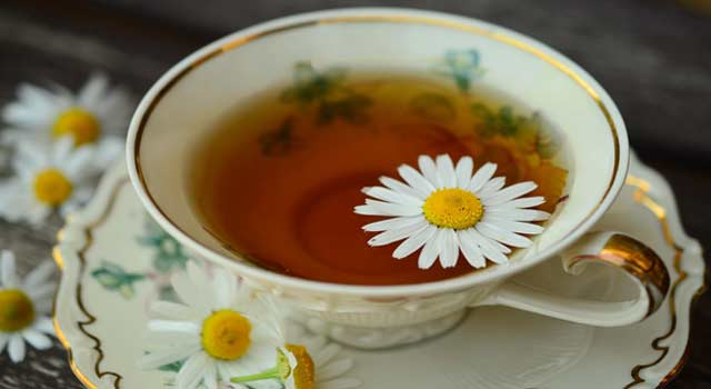 Best Home Cure for Common Cold Relief