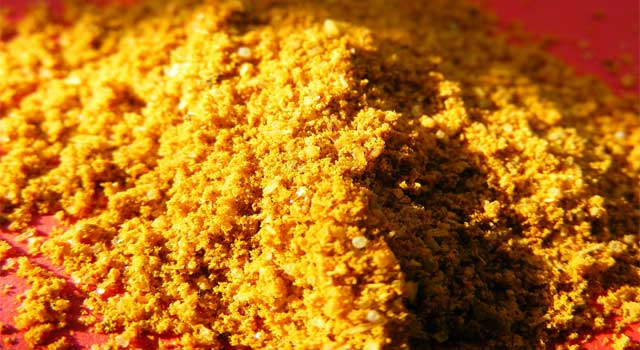 6 Best Health Benefits of Eating Curry Powder - HowFlux