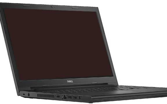 Best Affordable Laptops for College Students