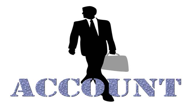 How to Open a Demat Account