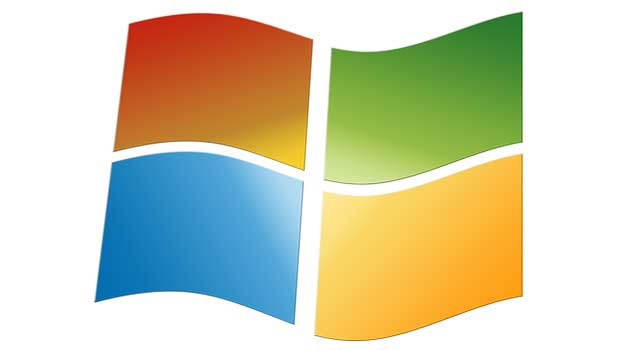 5 Steps to Format your Desktop Computer Windows 7