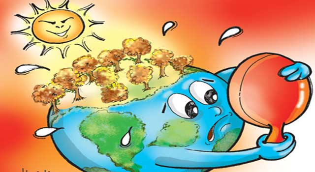 causes of global warming for kids - DriverLayer Search Engine