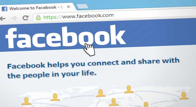 Best Ways to Hide my Friends on Facebook from Everyone