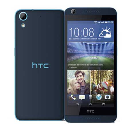 HTC Desire 626g Plus Dual Sim Price and Specification