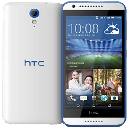 HTC Desire 820S Dual Sim Specifications and Price in India
