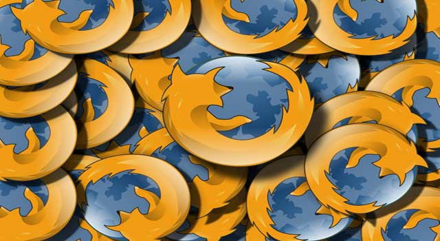 How to Download and Install Mozilla Firefox for Windows