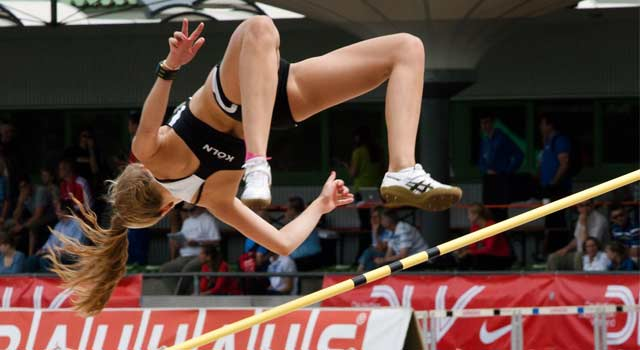6 Best Way to Jump Higher Fast at Home