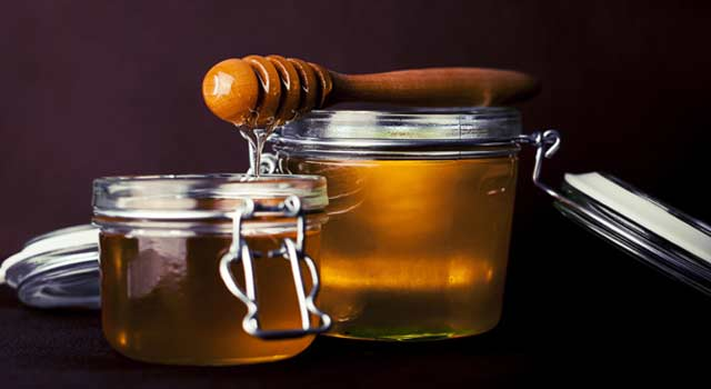 What are the Health Benefits of Eating Manuka Honey