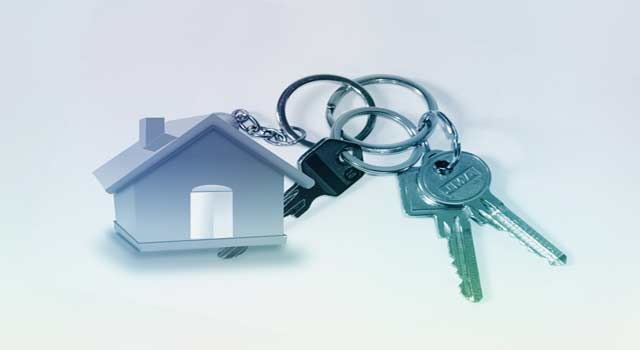6 Tips on How to Buy Property