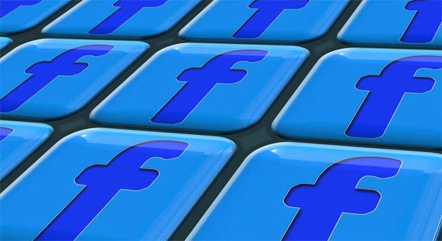 How to Quit Addiction of Facebook (6 Steps) - HowFlux